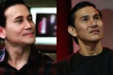 Disebut mirip, ini 5 bukti Vino G Bastian Marcelino Lefrandt 'kembar'
