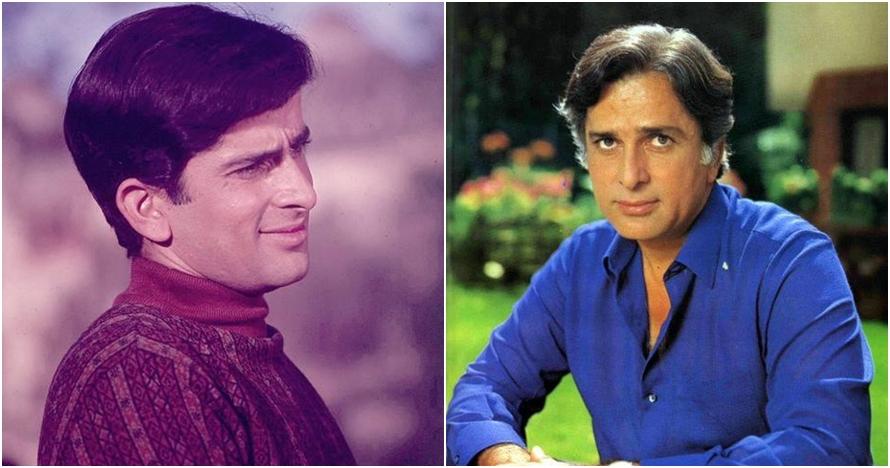 Aktor lawas sahabat Amitabh Bachchan ini tutup usia, Bollywood berduka