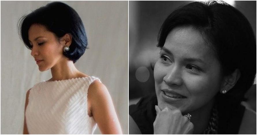 7 Potret gaya hidup Arini Subianto, wanita terkaya se-Indonesia
