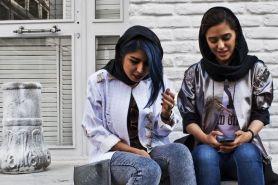 Intip 9 streetstyle OOTD ala wanita Iran, bisa jadi inspirasimu nih
