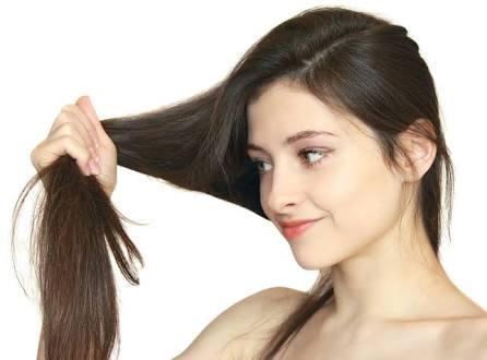 5 Kebiasaan sepele ini dapat memicu rambut berminyak