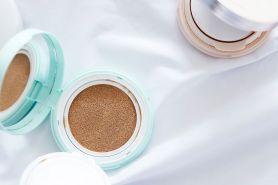 6 Rekomendasi BB Cushion favorit beauty blogger harga ramah kantong