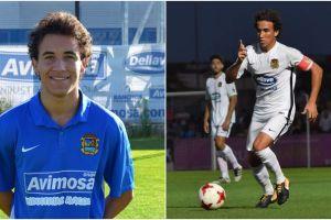 8 Aksi anak Luis Milla, pemain yang sukses bobol gawang Real Madrid