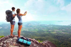 5 Kamera keren ini cocok buat kamu yang doyan traveling