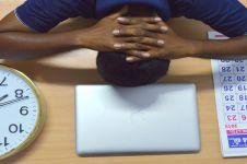 Kenapa pengurangan jam kerja malah meningkatkan produktivitas?