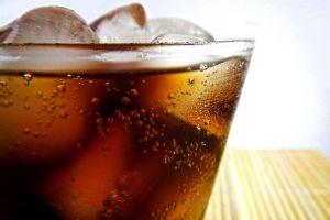 Tak melulu berdampak buruk, ini 6 manfaat soda yang perlu kamu tahu