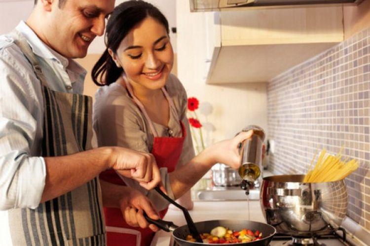 Ini penyebab makin jarang yang jago memasak masakan Nusantara