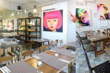 10 Artspace di Jakarta yang bisa usir stresmu, instagramable juga lho