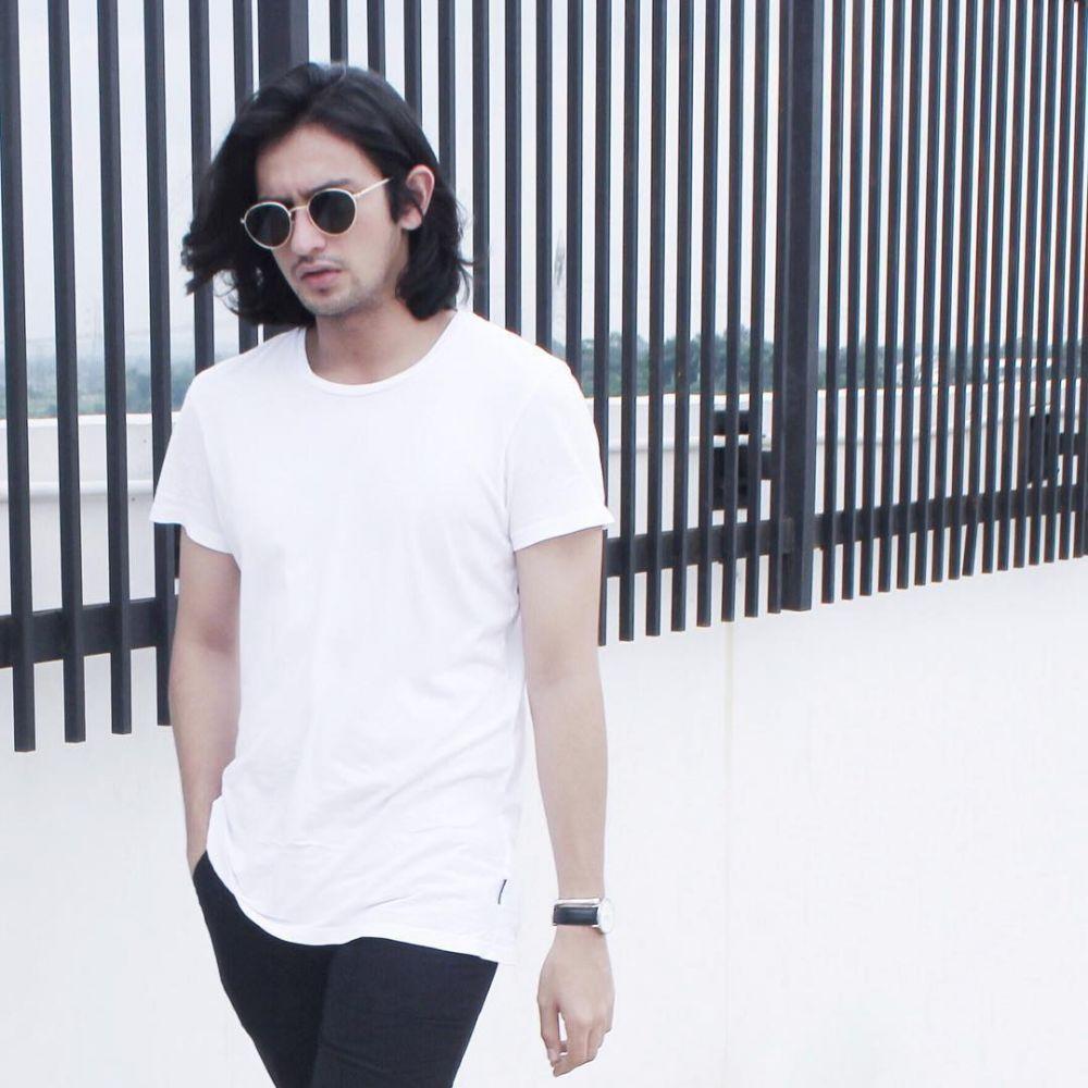 outfit omardaniel instagram.com/omardaniel_