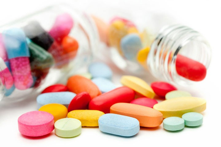 10 Obat paling penting dalam sejarah umat manusia, semuanya manjur