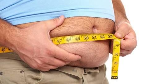 Ini penjelasan ilmiah nggak sarapan bisa bikin berat badanmu naik