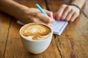 5 Alat dapur yang tak disadari bantu kamu siapkan sarapan dengan cepat