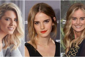 7 Cewek ini pernah campakkan Pangeran Harry, Emma Watson salah satunya
