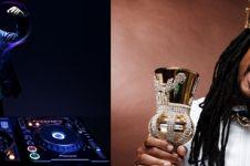 Kebiasaan ini bisa menentukan kamu lebih cocok menjadi DJ atau Rapper!