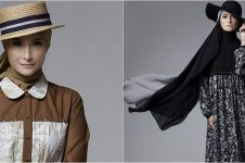 Rayakan ultah ke-42, 10 foto bukti Inneke Koesherawati masih bak ABG