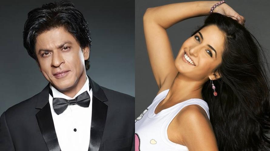 10 Seleb Bollywood ini masuk top ten stars of 2017 versi IMDb