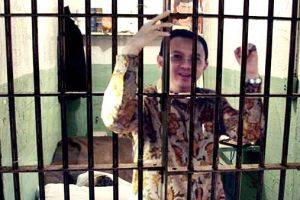 11 Bukti Ahok jadi motivator di tahanan, dari soal kuliah sampai nikah