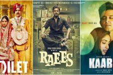 8 Film ini masuk nominasi Film Bollywood Terbaik 2017, wajib nonton!