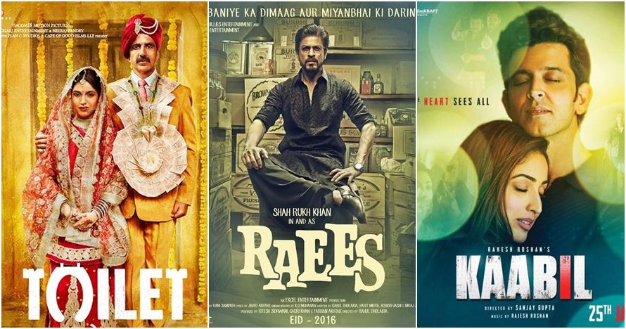 8 Film Ini Masuk Nominasi Film Bollywood Terbaik 2017 Wajib Nont