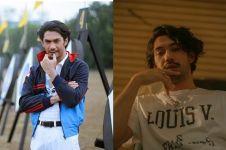 10 Transformasi Reza Rahadian di berbagai film, bukti aktor serba bisa