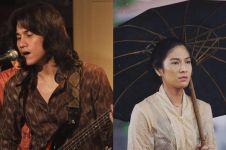 5 Film Tanah Air ini diadaptasi dari biografi tokoh terkenal Indonesia