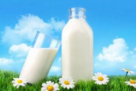 Usia anak-anak jangan asal minum susu, ini jumlah konsumsi ideal