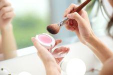 Tampil lebih colorful, ini 5 blush on terbaik di bawah Rp 100 ribu