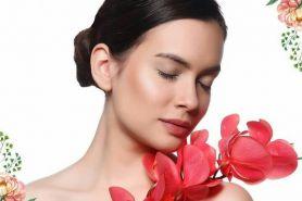 Ini manfaat perawatan kecantikan 3D Beautification, bikin awet muda