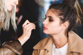 5 Makeup look spesial Natal 2017 yang wajib kamu coba