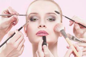 7 Tren makeup paling happening sepanjang tahun 2017