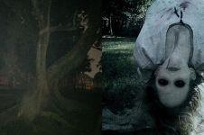 8 Postingan serem Sara Wijayanto, bikin penasaran pengen lihat hantu