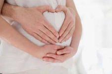 Kehamilan yang tidak direncanakan jadi pemicu tingginya kematian ibu