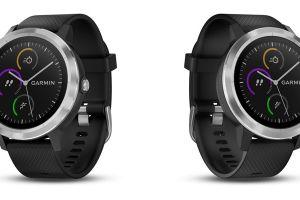 Nih jam tangan super canggih yang bisa bikin kamu bergaya hidup sehat