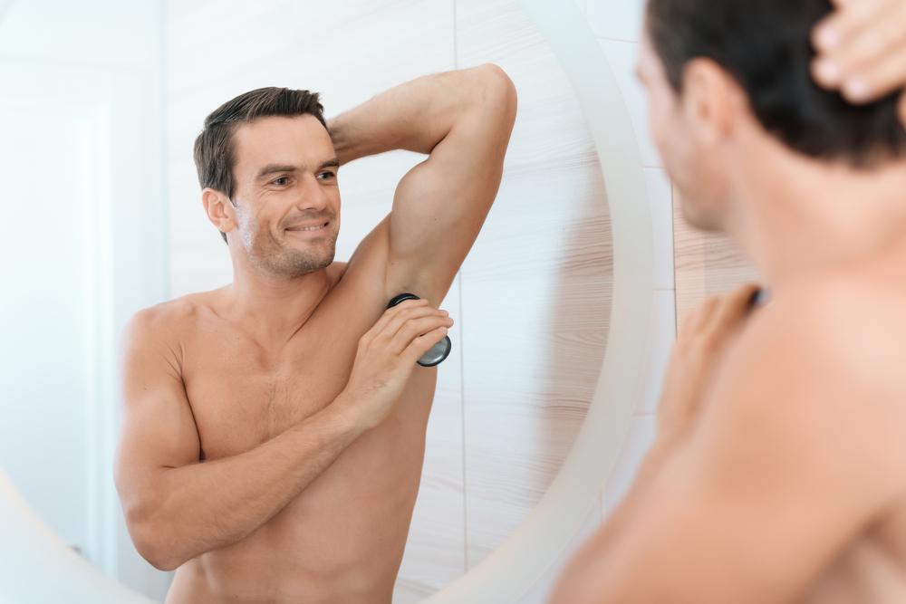 Nggak perlu ke salon, ini 10 cara ampuh tampil ganteng saat kondangan berbagai sumber