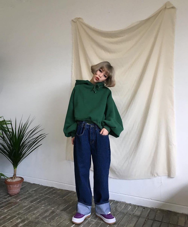fashion kpop selebgram © 2017 brilio.net