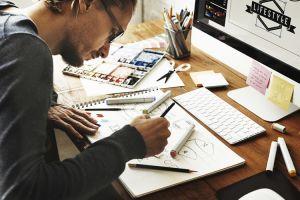 Punya hobi membuat konten kreatif? Yuk salurkan di Brilio Creator!