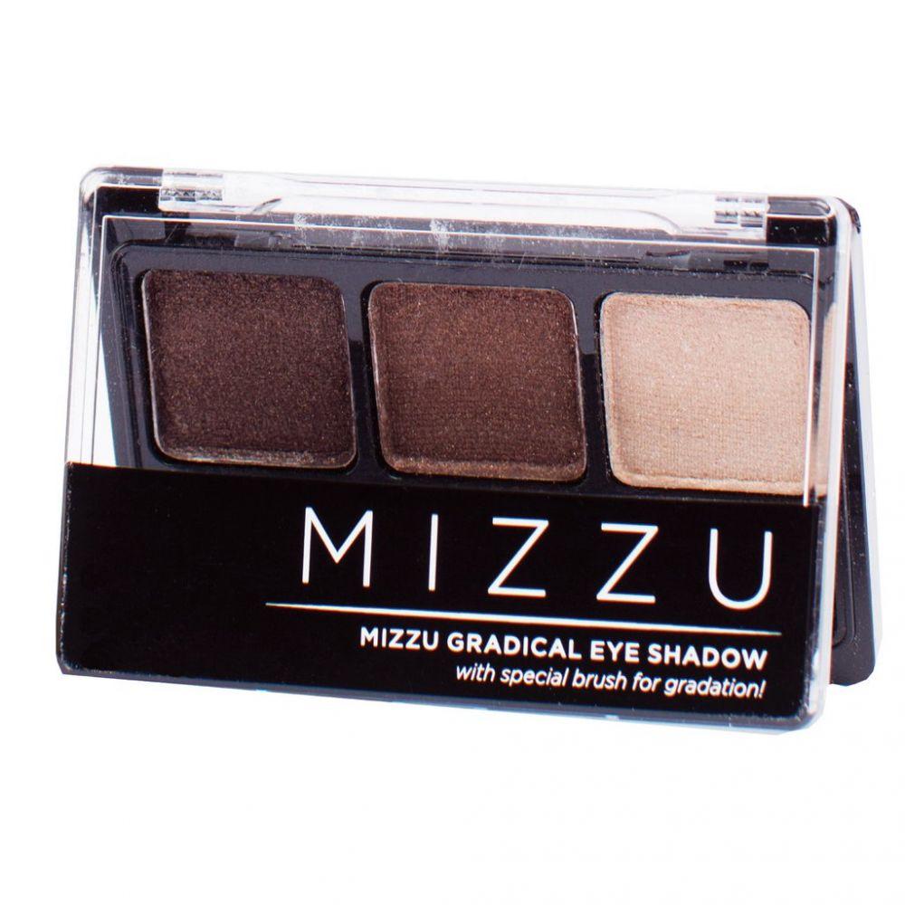 5 Rekomendasi eyeshadow glitter terbaik harga di bawah Rp