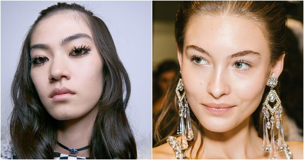 tren makeup booming 2018 © 2017 brilio.net