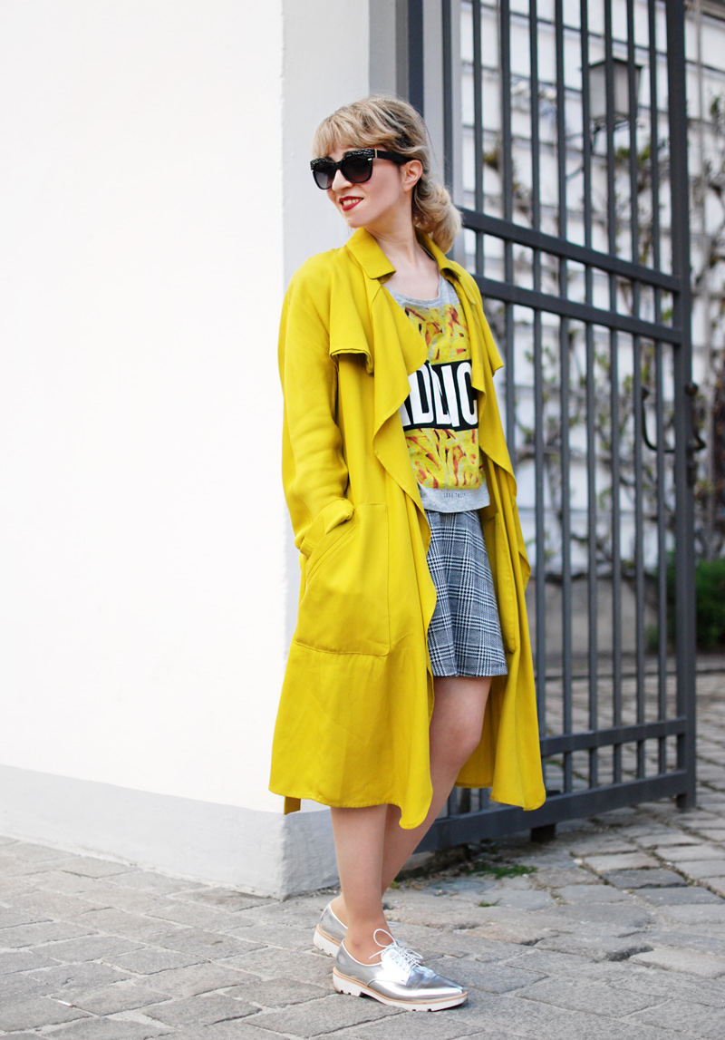 outfit kunng mustard © 2017 brilio.net
