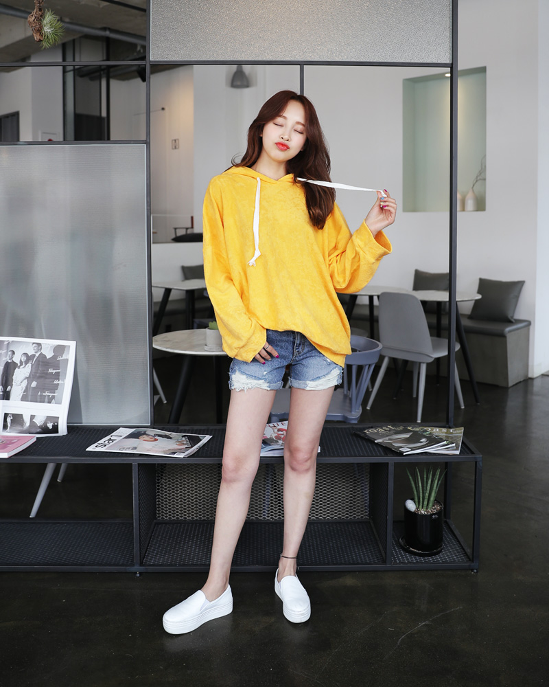 outfit kunng mustard © 2017 brilio.net
