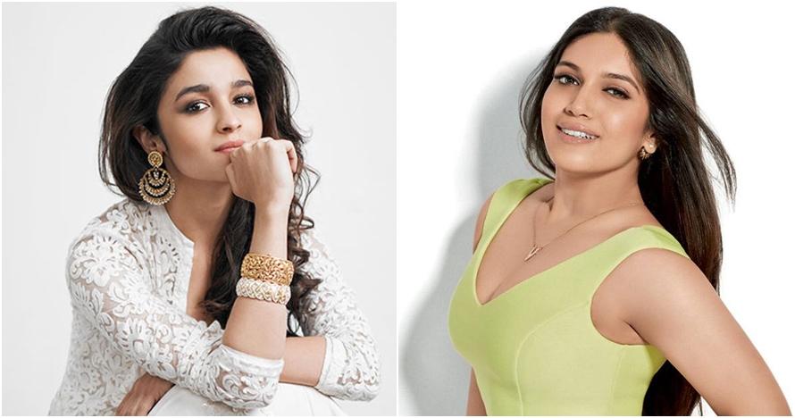 5 Aktris Bollywood ini masuk nominasi Best Actress 2017, berbakat nih