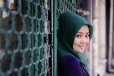 11 Gaya cantik Atalia Praratya istri Ridwan Kamil, sederhana & elegan