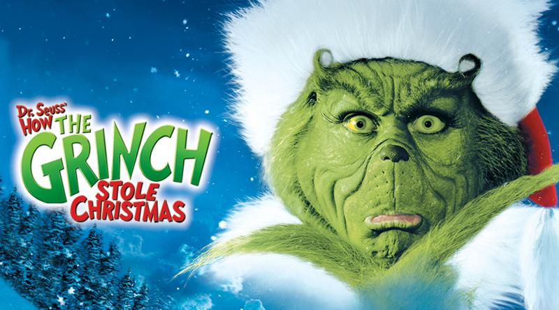 10 film khas natal yang biasa temani harimu waktu liburan