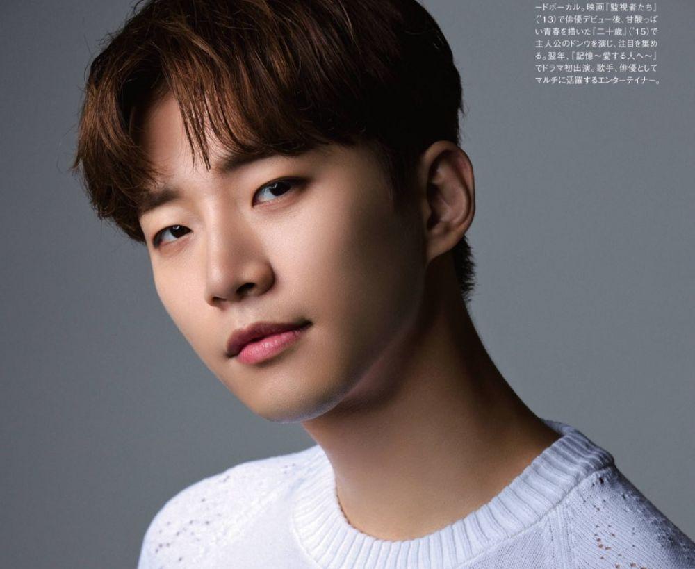 Idol kpop wamil 2018 © 2017 brilio.net