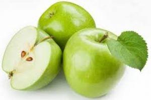 Khasiat dahsyat tomat & apel bagi perokok yang nggak banyak diketahui