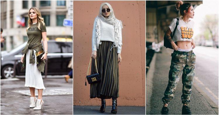 teen-fashion-spring-2017