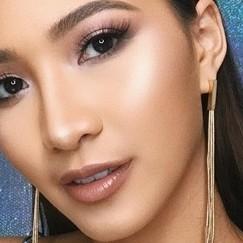 5 Perona bibir terbaik sepanjang 2017 ala beauty vlogger Indonesia