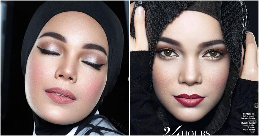makeup look aac2 © 2017 brilio.net