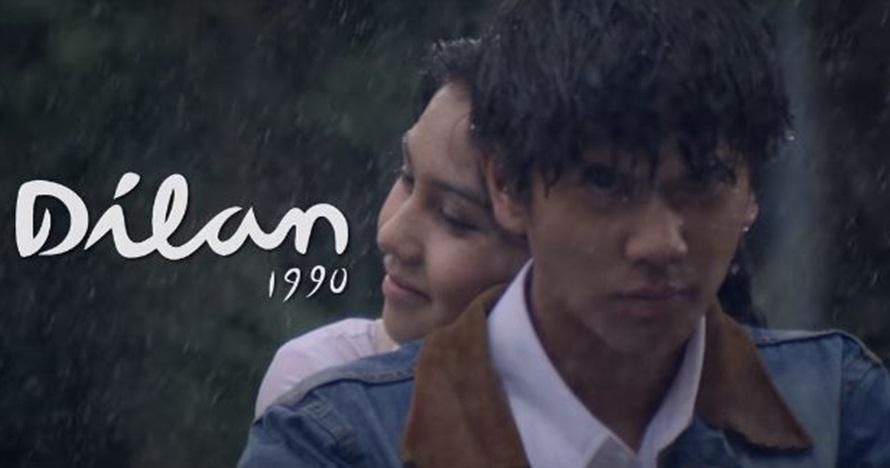 5 Film romantis ini akan tayang 2018, ada yang sudah ditunggu 12 tahun