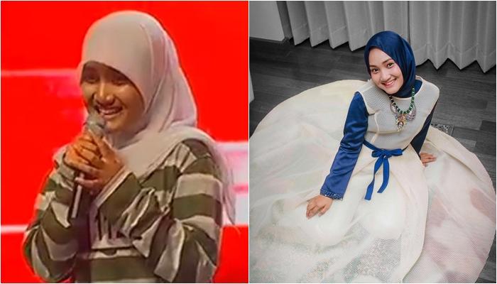 Ini transformasi 5 penyanyi yang pernah juara kontes pencarian bakat
